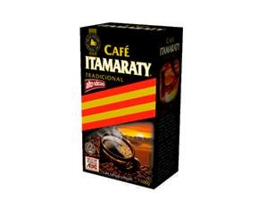 cafe-itamary1