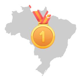 lider-brasil-2012