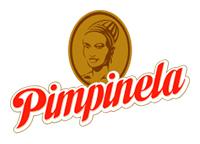 logo-cafe-pimpinela