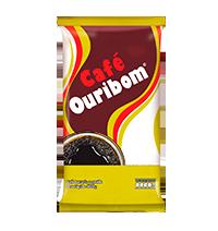 Café Ouribom