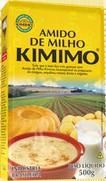Kimimo