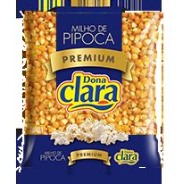 Dona Clara