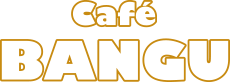 Café Bangu