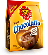 Chocolatto