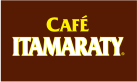 Itamaraty