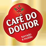 Café do Doutor