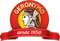 Gerônymo