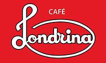 Café Londrina