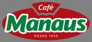 Café Manaus