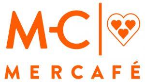 mercafe-logo-laranja-fb