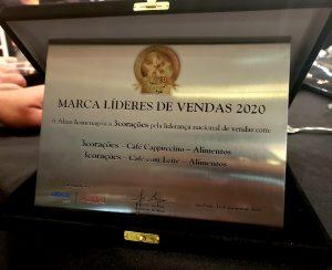 premio-abras-2020_2