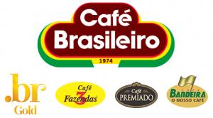 cafe-brasileiro