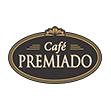 Café Premiado