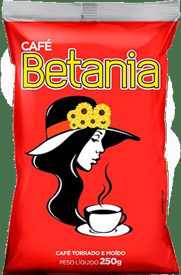 Café Betania