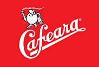 Café Cafeara