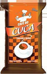 Café do Cuca