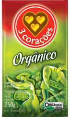 cafeorganico