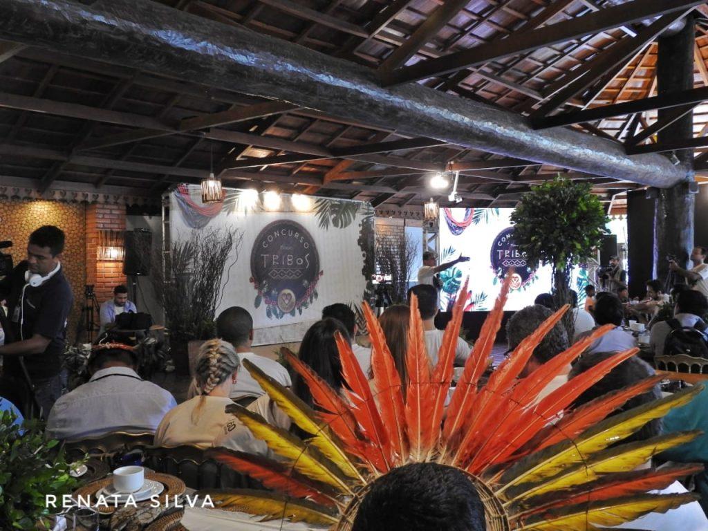 projeto-tribos-cafes-especiais-3coracoes-20