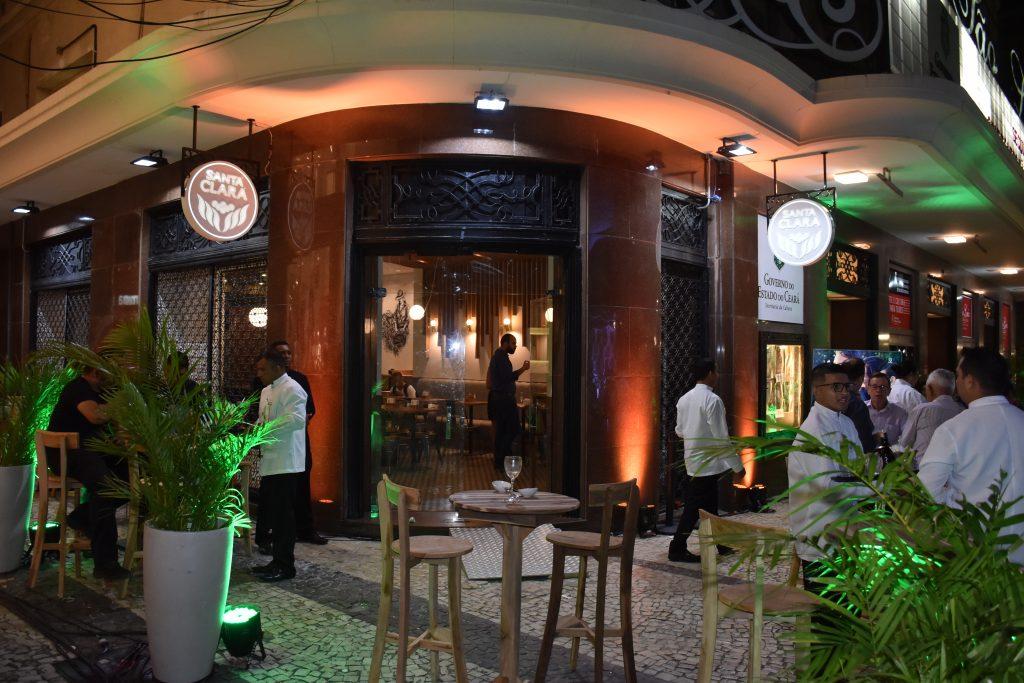 cafeteria-santa-clara-fortaleza-cine-sao-luiz